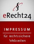 Prolife-Impressum-Siegel-eRecht24